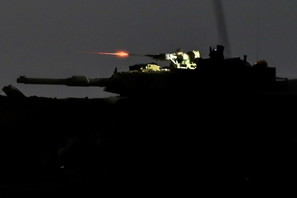 M1A1_Night.jpg